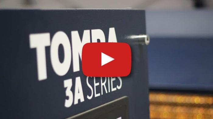 Add-Video_Player-TOMRA_3A