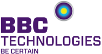 BBC logo-01