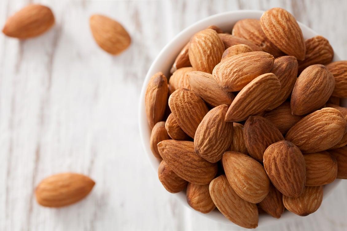 nuts_INC