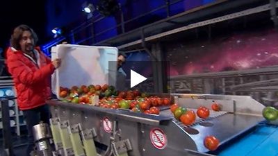 Video-Spanish-tomato-sorter