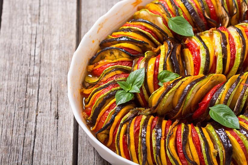 Home_cooked_veggies_01