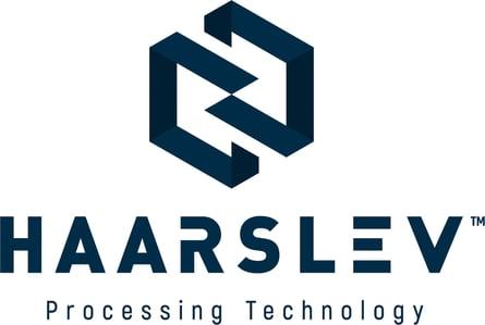 Haarslev-Logo-Blue_shadow