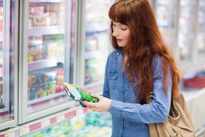 Frozen Vegetables_Supermarket_2