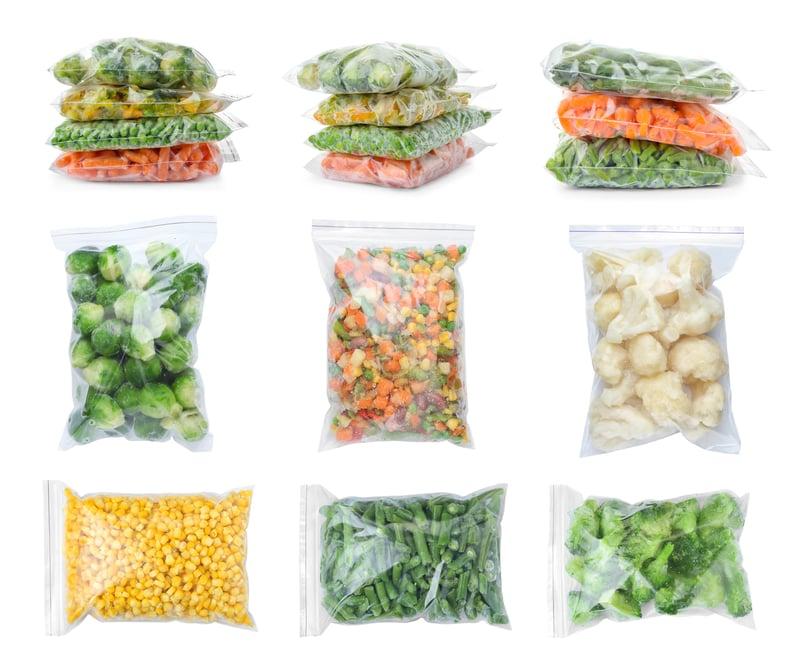 Frozen Vegetables_Wide range_2