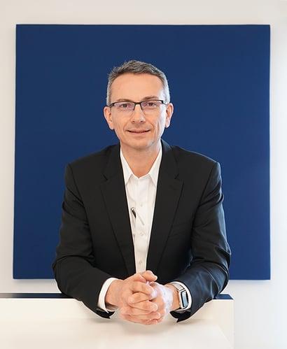 Michel_Picandet_selection (2)