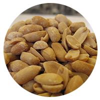 Peanut blog 02