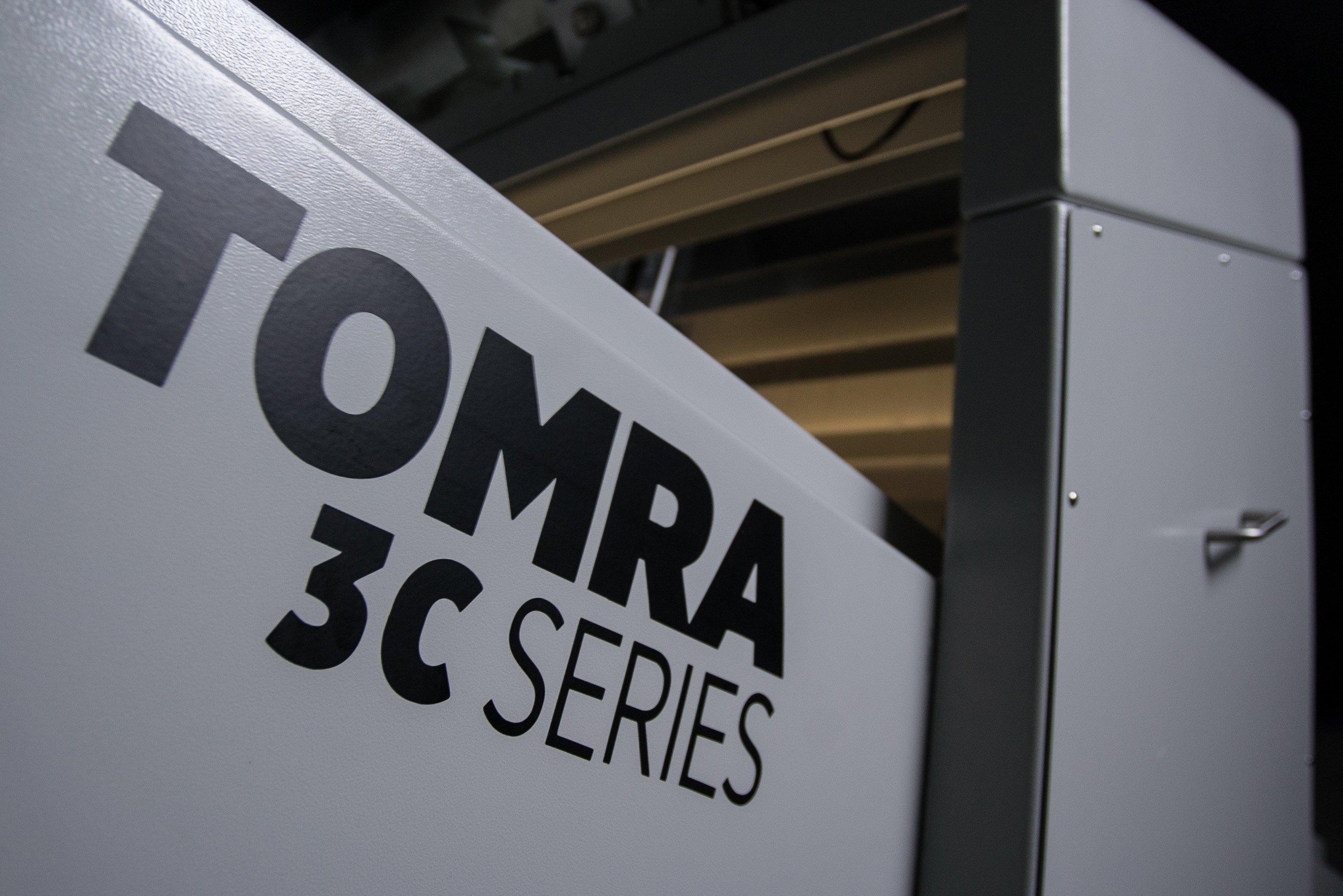 TOMRA 3C_4