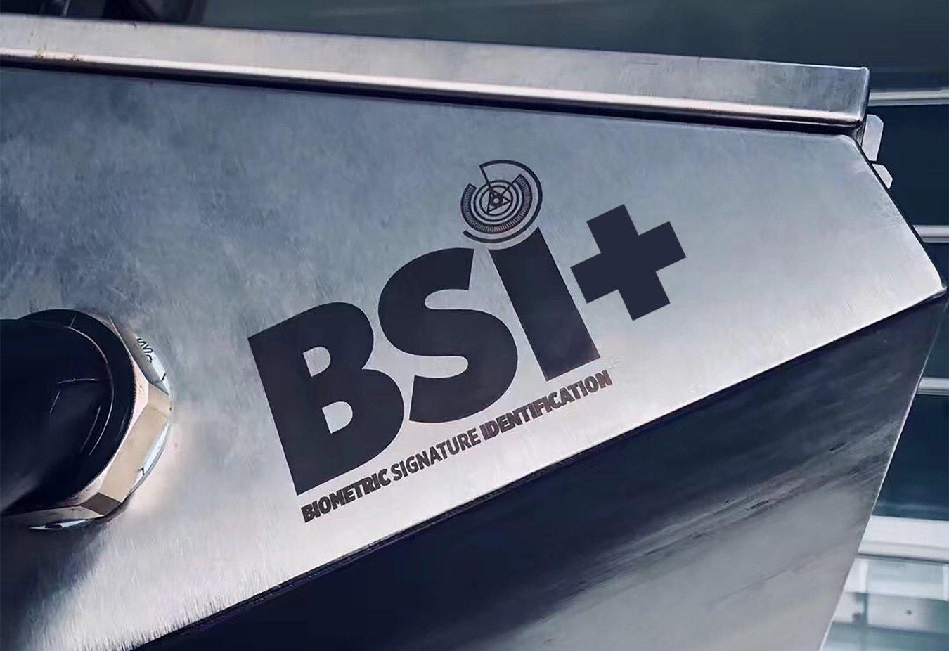 BSI_plus_logo
