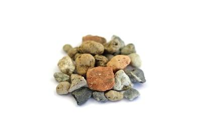 wbg_petfood_stones_02