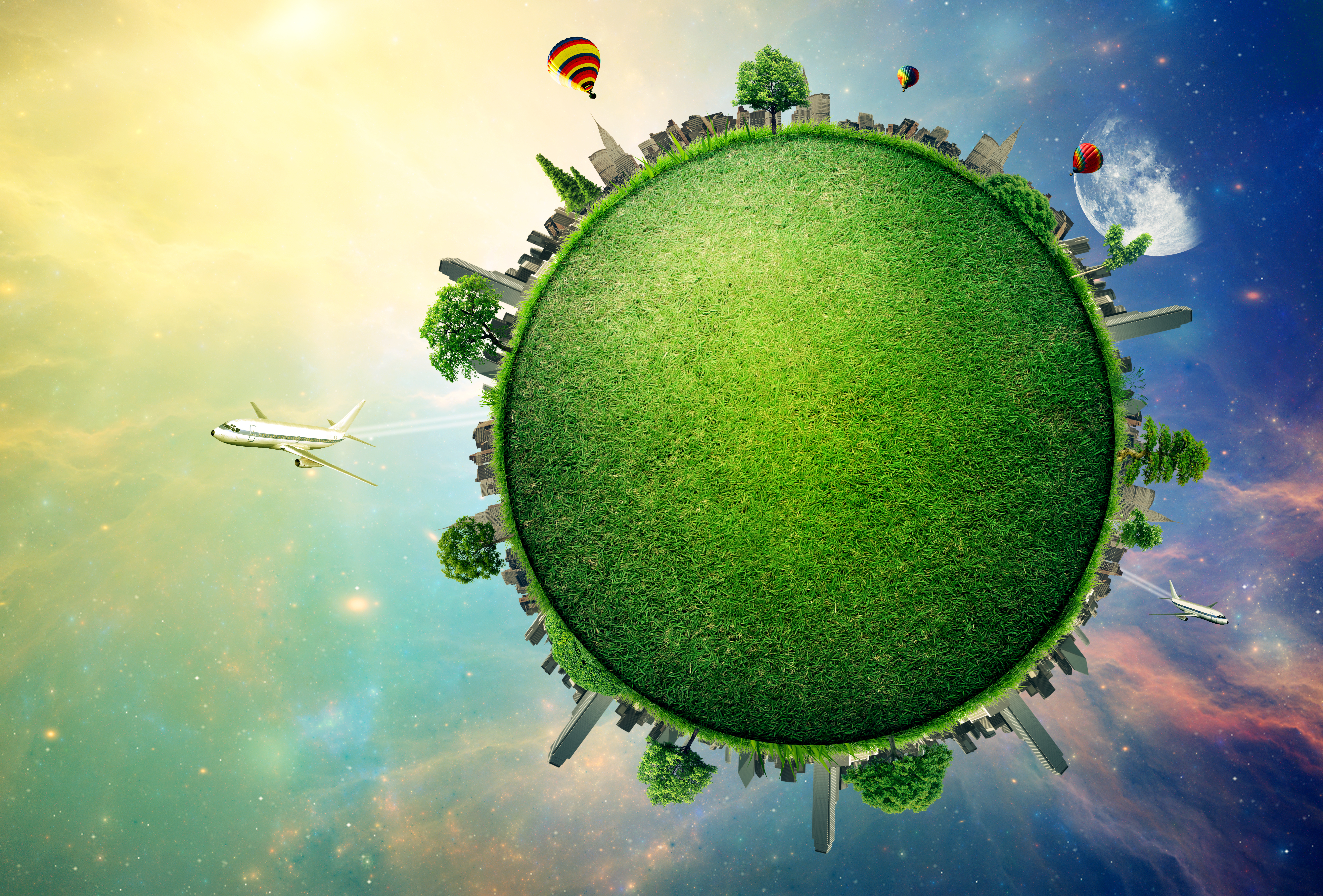 sustainability-green-sources