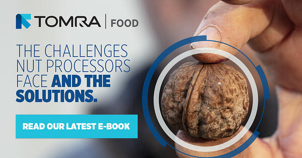TOMRA-Food-nut-campaign-ebook