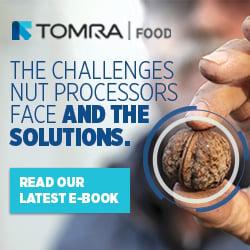 TOMRA-Food-Nut-campaign-CTA-250x250