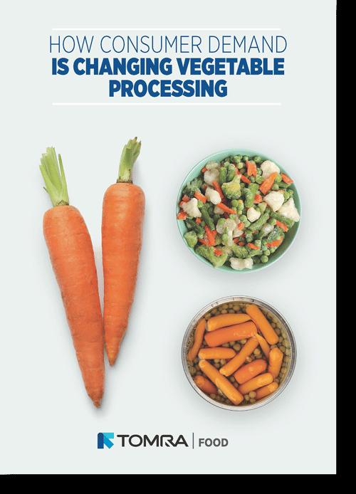 TOMRA_Food-Vegetable_e-Book_title_V2_Page_01