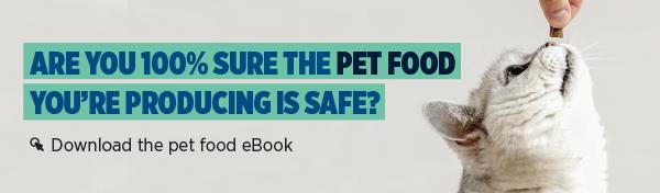 Email_Signature-Pet food_eBook-LR