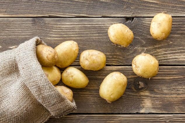 web-potatoes-in-bag