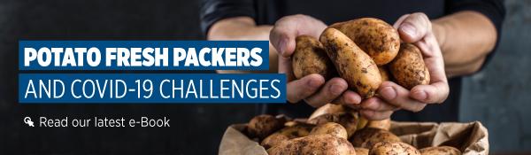Potato campaign ebook CTA