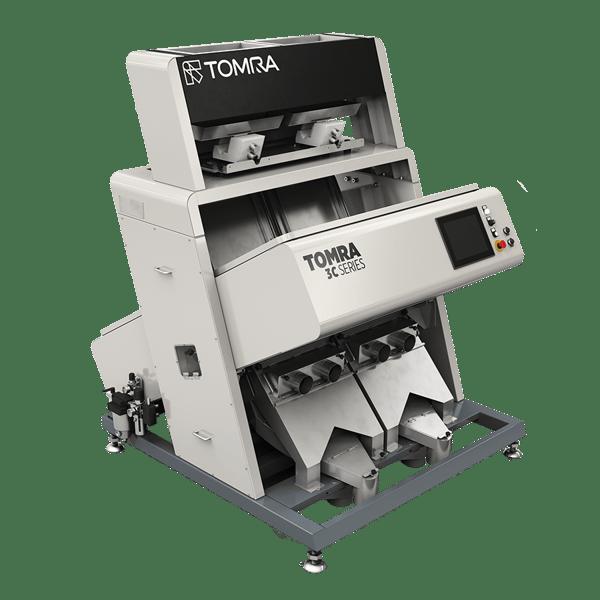 TOMRA-3C-transparent-900x900