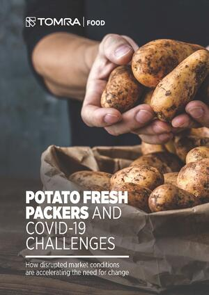 TOMRA_Food-Potato_Fresh_Packers_e-Book_Page_01