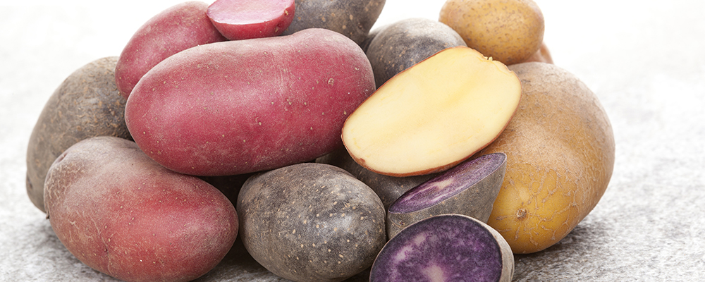 TOMRA - Potato blending -BlogIMG